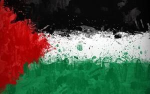 nota embajar palestina