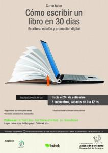 Afiche_taller_libro-01