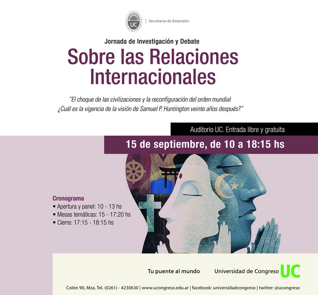 Avisos_Cuestiones_Bioeticas