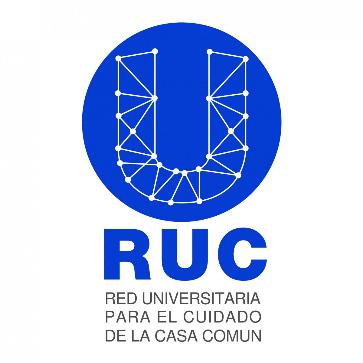 Isologo RUC - CMYK-JPG-01