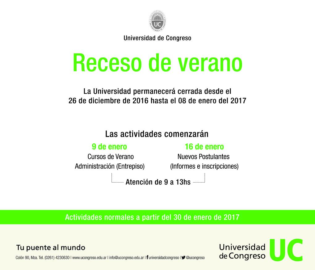 Afiche_Receso_Verano