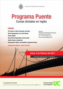 Afiche_Program_Puente_2017