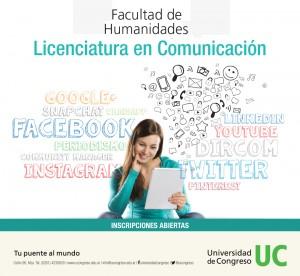 Afiche_ Comunicacion