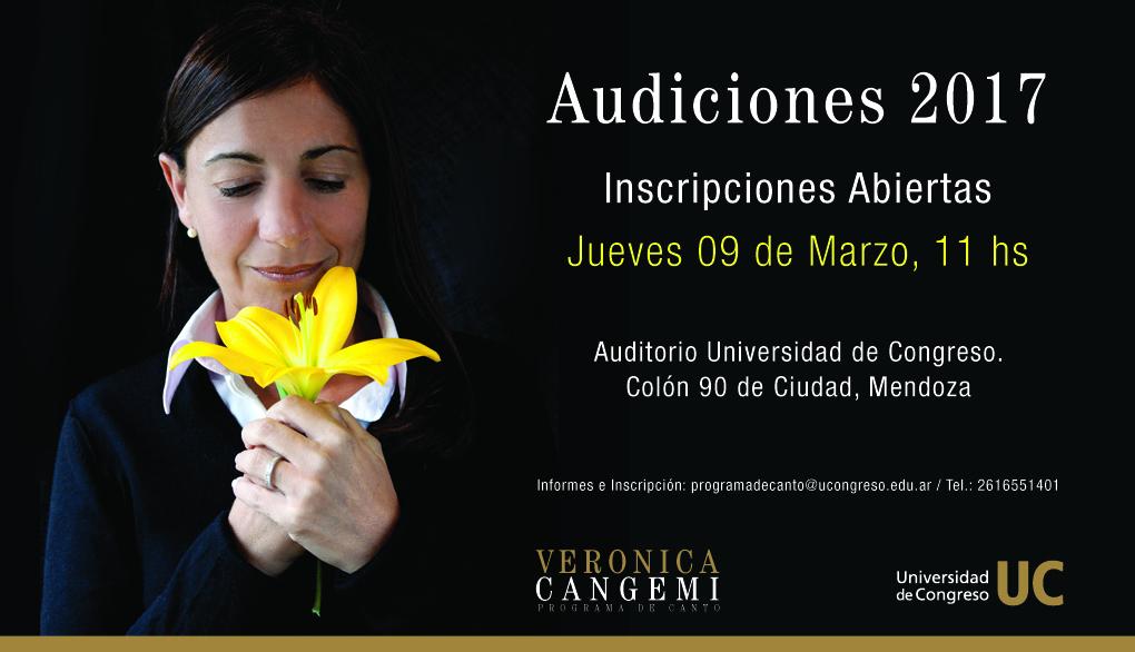Afiche_Audiciones_Canto_2017_2