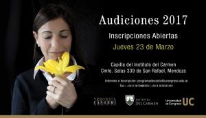 Aviso_Jurado_Invitacion