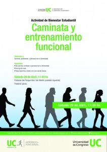 Afiche_Caminata-1