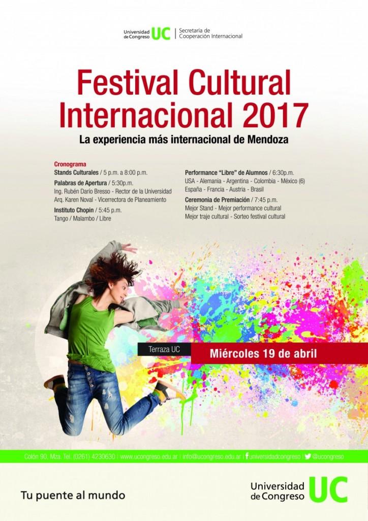 Afiche_Festival_2017 2-1