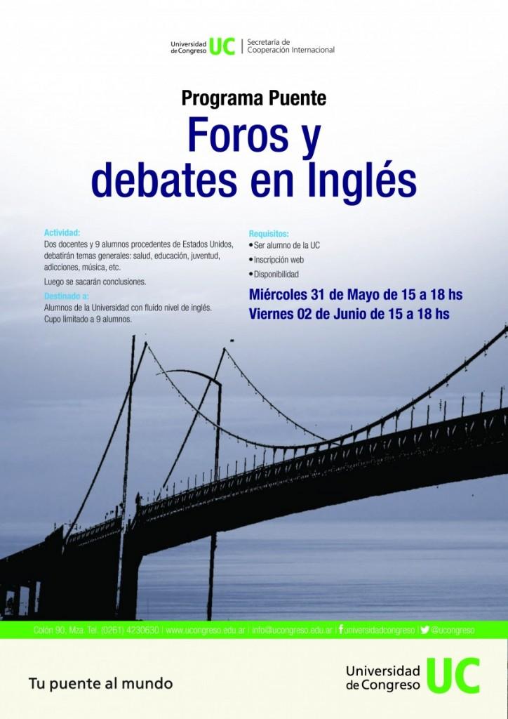 Afiche_Program_Puente-1