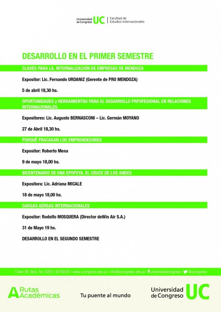 Afiche_rutasaca(programa)-01