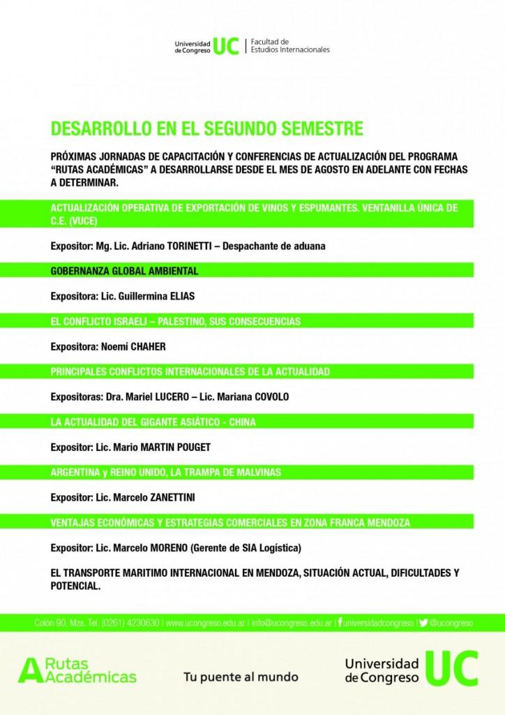 Afiche_rutasaca(programa)-02