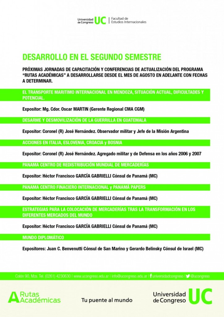 Afiche_rutasaca(programa)-03