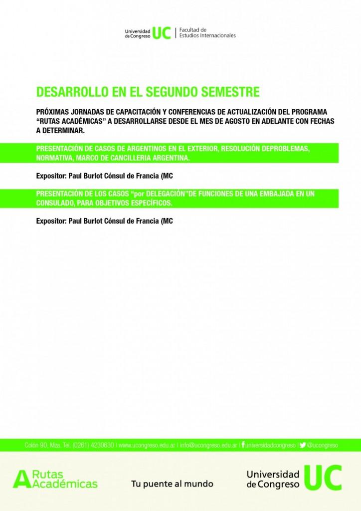 Afiche_rutasaca(programa)-04