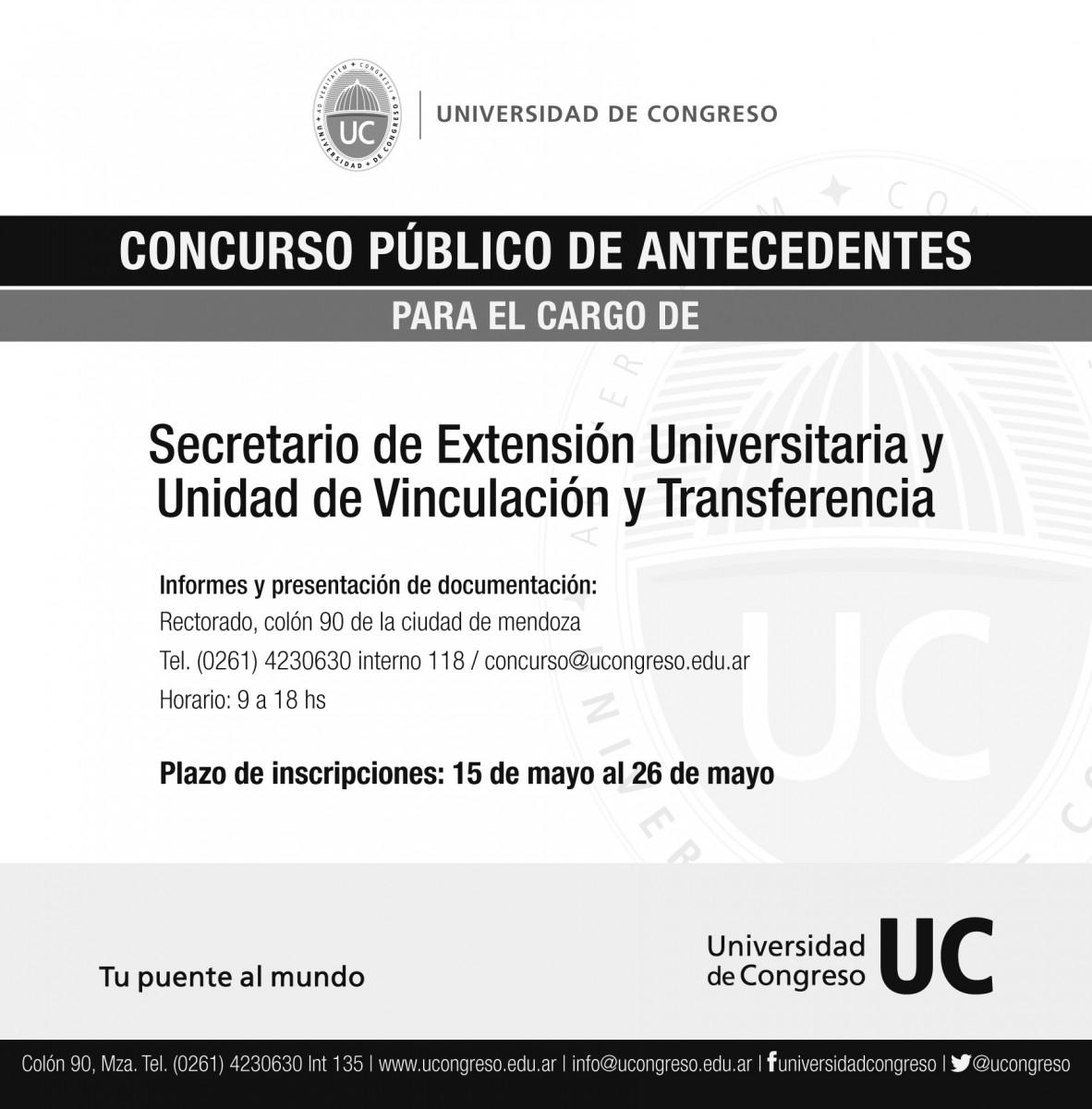 UNO_Concurso_Secretario_3x7