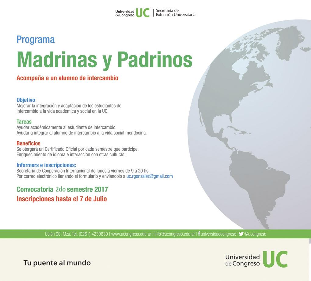 Madrinas-Padrinos-Vista