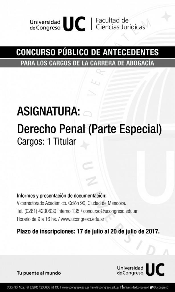 LosANDES_concurso-abogado-02