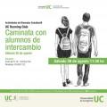 Afiche_Caminata-02