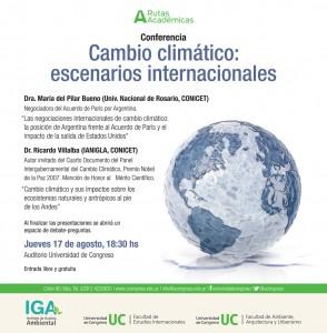 Flyer_Cambio_Climatico-01