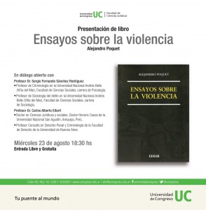 Flyer_Libro_Poquet-02