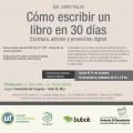 Flyer_libro17