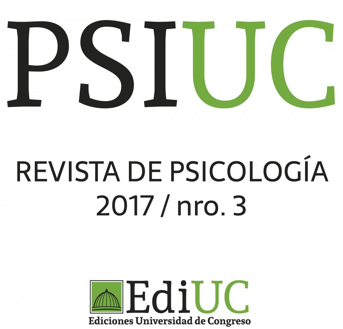 Logo Psiuc_Ediuc