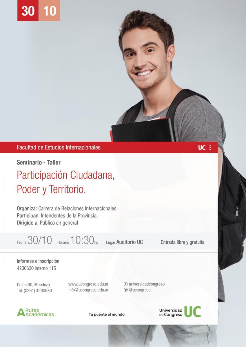 Afiche_RutasAcademicas-01