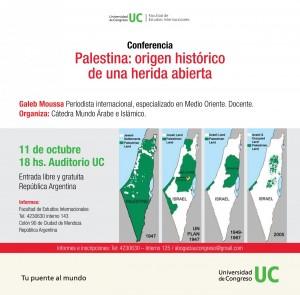 Flyer_Palestina-02