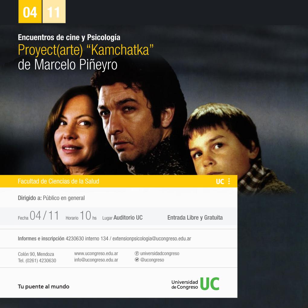 Afiche_Humanidades_Libro_Cine