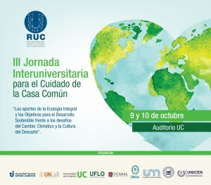 Flyer_RUC-02