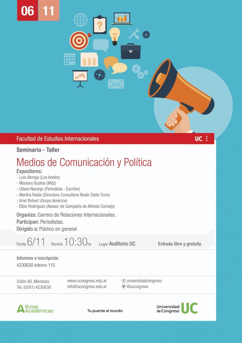 Afiche_RutasAcademicas-02(1)