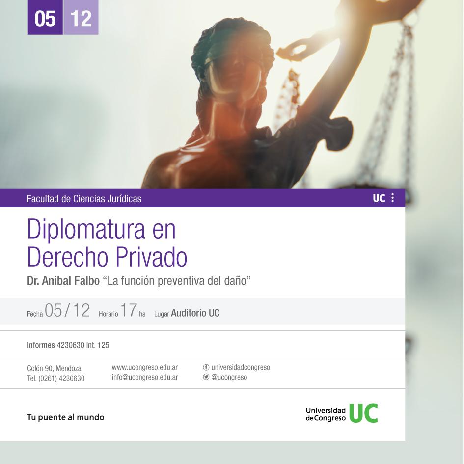 Flyer_Diplomatura_Derecho_Privado-02