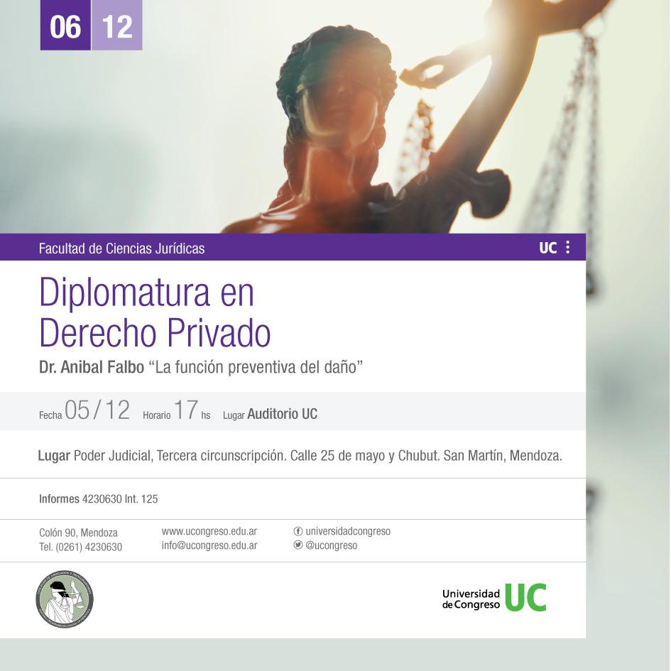 Flyer_Diplomatura_Derecho_PrivadoSM-02