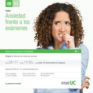 Flyer_Examenes-02