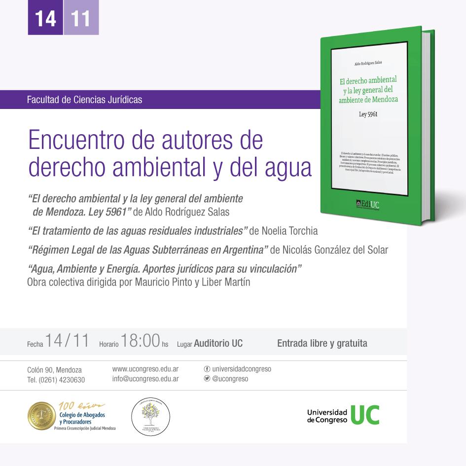 Flyer_Libro_Salas2-02