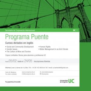 Flyer_Program_Puente-02