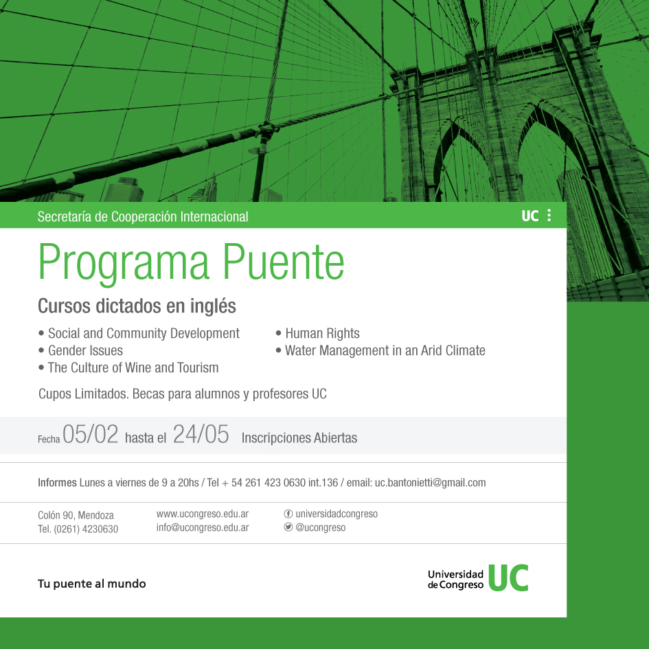 Flyer_Program_Puente-02