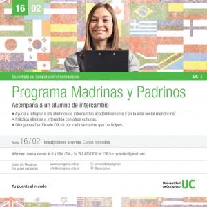 Flyer_Programa_Madrinas_Padrinos-02