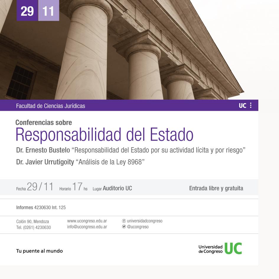 Flyer_Responsabilidad_Estado-02