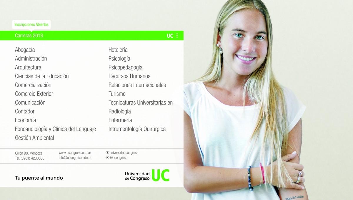 Aviso_UC_Nuevo-01(1)