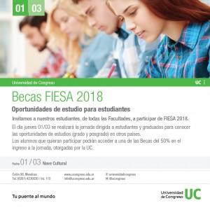 Flyer_Beca_FIESA-02