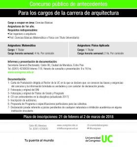 Flyer_Consurso