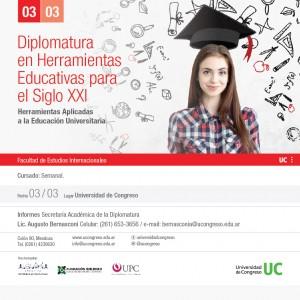 Flyer_Diplomatura_Herramientas_Educativas-02-02