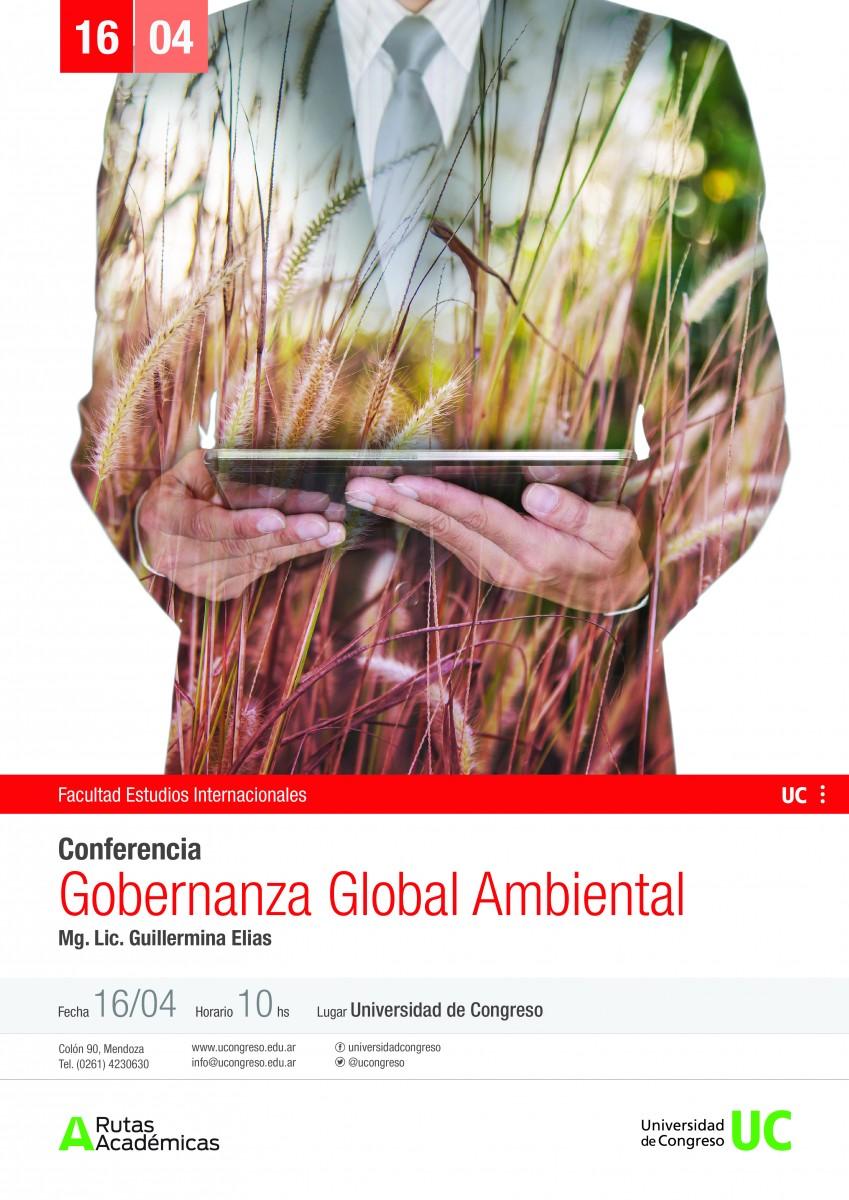 Afiche_Gobernanza-01