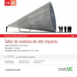 Afiche_Taller_Oratoria-01