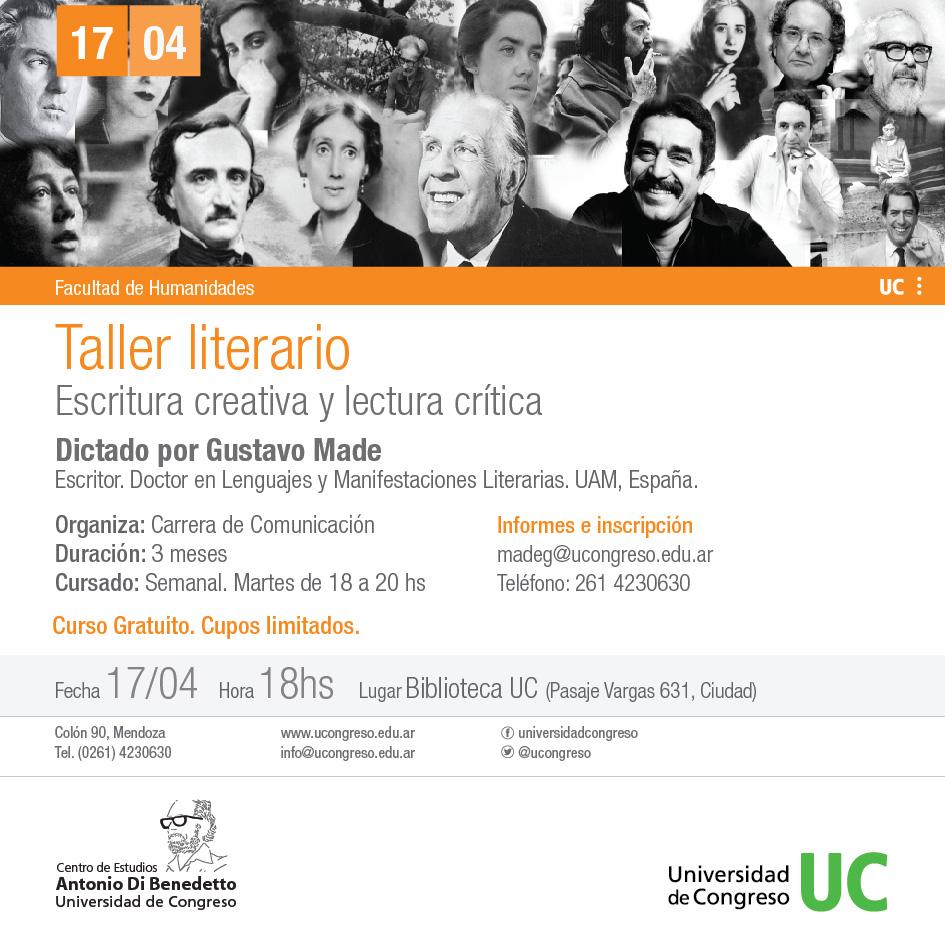 Flyer_Taller_Literatura-02