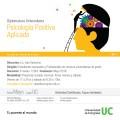 Afiche_Diplomatura_Salud-01