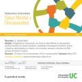 Afiche_Diplomatura_Salud-05