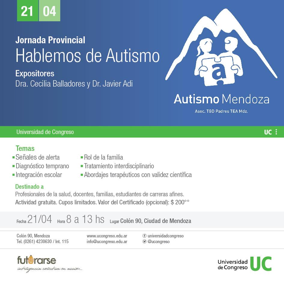 Afiche_Jornada_Autismo-02