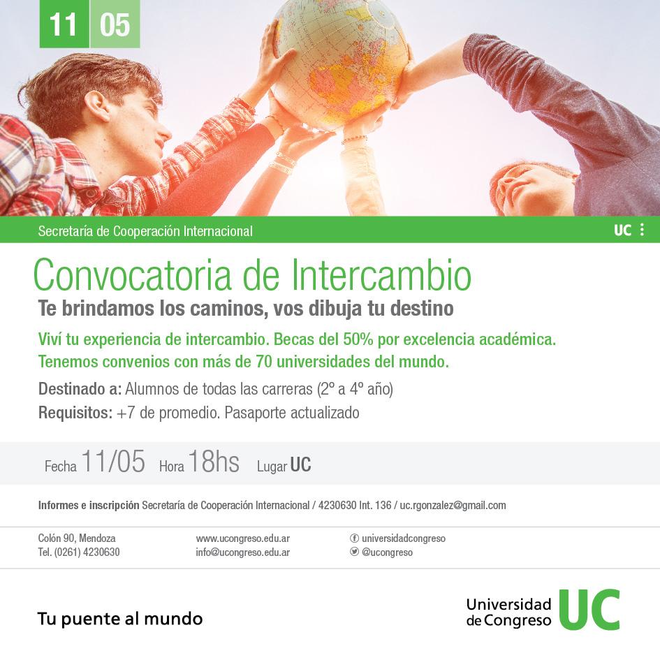 Afiche_Secretaria_Estudiantes-01