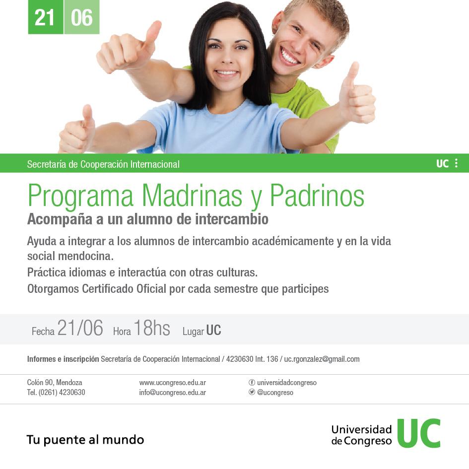 Afiche_Secretaria_Estudiantes-06