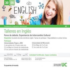 Afiche_Actualizacion_Profesional_2